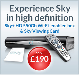 How to watch Sky TV in Holland | Sky TV in Holland