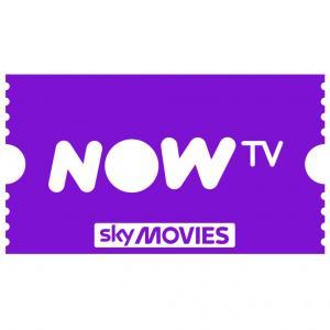 Now TV Movies Pass