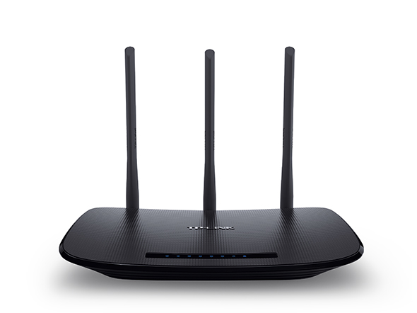 Dealer VPN router Annual  Renewal