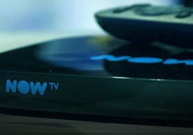 Buy Sky Cards & Digiboxes to Watch Sky UK TV Abroad
